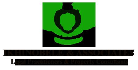 Ikhinobele & Associates
